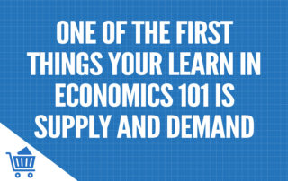 http://buildbuyusa.org/one-the-first-things-you-learn-in-economics-101-is-supply-and-demand/